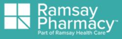 ramsay pharmacy